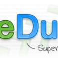 20 FileDude premium accounts, all tested and working   Note: Please use accounts fair and don't change passwords. Thank You.     Step 1) Choose one of Surveys and follow...