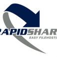 20 RapidShare premium accounts, all tested and working   Note: Please use accounts fair and don't change passwords. Thank You.   Step 1) Choose one of Surveys and follow Instructions...