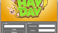Hay Day is a new farming game for iOS from Supercell, developers of Facebook-based MMO Gunshine.net. The game aims to provide a notably different take on the tired, predictable […]