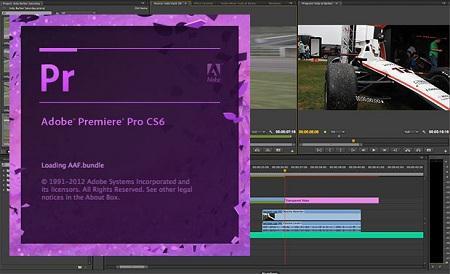 Adobe premiere pro cs5 скачать бесплатно на русском через торрент.