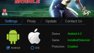 Our Team want to present to you an amazing Hack tool named Madden NFL Mobile Hack Tool. With This Madden NFL Mobile Trainer you can get unlimited Cash and Coins, […]